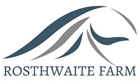 Rosthwaite Farm